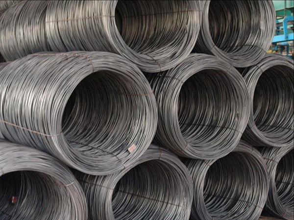 788-WIRE RODS